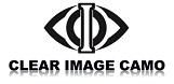 Clear Image Camo