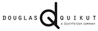 Douglas Quikut