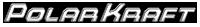 PolarKraft logo